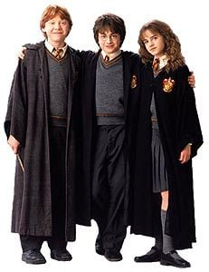 Harry-potter-uniform